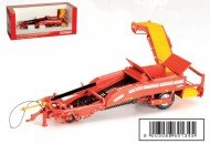 ROS GRIMME GT 170 SCALA 1/32