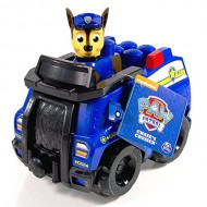Cruiser Di Ionix Jr Paw Patrol Chase