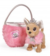 Chi Chi Love Beauty Princess di Simba 105893126