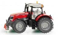 SIKU Massey-Ferguson MF8680 MODELLINO IN SCALA 1/32 COD 3270