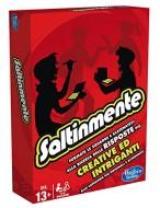Hasbro - Saltinmente A52261030