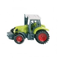 Siku 1008 Claas Ares- Trattore