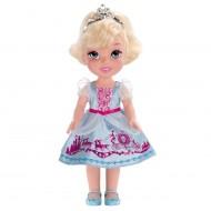 Principessa Cenerentola - Princess Large Doll Cinderella GPZ18505