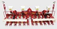 PROFARM TOYS SEMINATRICE PIEGHEVOLE GILLES C-12 scala 1/32 fuori produzione ultimo pezzo