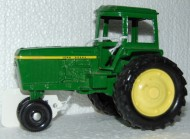 britains ertl jd serie 40 scala 1/32 in metallo