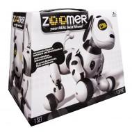 Zoomer - cucciolo interattivo giocattolo