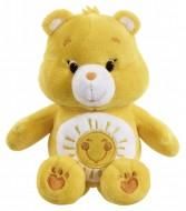 Gli Orsetti Del Cuore - Care Bears originale Mattacchiorso di Giochi Preziosi GPZ43170