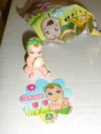 Paciocchini!!!! Country Babies!!!! personaggio CHLOE  GIOCHI PREZIOSI NOVITA Paciocchini!!!! Country Babies!!!!