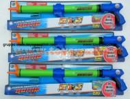 SUPER LIQUIDATOR BOMB GIG  BIG 80 GAVETTONI OFFERTA 3 PEZZI NCR02158