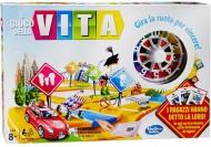 Hasbro Gaming - Il Gioco della Vita 5010994888176