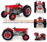 Universal Hobbies 6096 Massey Ferguson 50 1959 Tractor 1:43 Scale