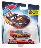 Cars - Carbon Racers Die Cast Saetta Mcqueen di Mattel DHM76