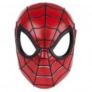Maschera di Spider-Man A1514  di Hasbro
