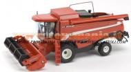 ROS-AGRITEK 50305 SCALA: 1/32 TIPO: TREBBIA LAVERDA M306