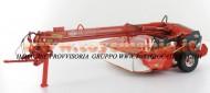 Universal Hobbies Kuhn Mower FC 303 GC cod 2618 fuori produzione