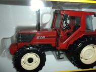 Ros agricola  Fiat 130
