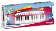 Bontempi MK 2411.2 - Tastiera Elettronica da Tavolo a 24 Tasti