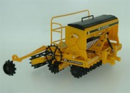 REPLICAGRI SEMINATRICE AGRISEM DS-1100 REP AR00501