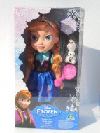 FROZEN - PRICIPESSA ANNA  LARGE DOLL 35 CM GPZ18475