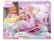 Famosa 700007431 - Nenuco Dorme con Me