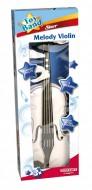Bontempi 29 4340 - Violino Elettronico (assortimenti 2 colori)