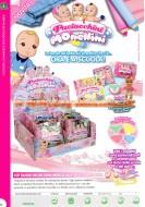 CERCHI UNA COSA NUOVA Paciocchini Monellini confezione da 24 pz ccp 6440 2010!!!!!!offerta speciale in vendita