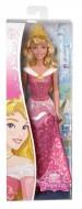 Aurora Disney Principesse CFB76