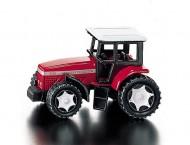 siku Massey Ferguson Farm Tractor modellino trattore cod 0847