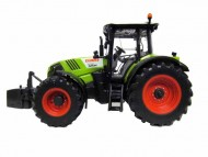 wiking trattore claas 630 limited edition scala 1/32 01716800
