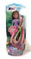 Winx Fairy Look Summer Aisha di Giochi Preziosi CCP21807