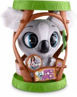 Club Petz Koala Kao Kao di IMC Toys 9721