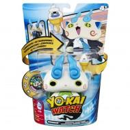 Hasbro Yo-Kai Watch B5948 trasformabile - Komasan yo kai