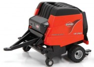 Britains 43059 Kuhn VB2160 Baler scala 1/32
