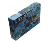 LBX Xenon ( modelling kit) GIOCHI PREZIOSI 015