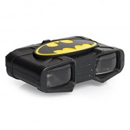 Batman binocolo (cannocchiale) Spy Gear 6027329 - Batman Night Scope