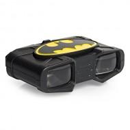 Batman binocolo (cannocchiale) Spy Gear 6027329 - Batman Night Scope