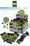 Giochi Preziosi Ben 10 Alien Forse Marbz 1offerta scatola intera 24 bustine cod 4040