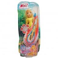 Winx Fairy Look Summer Stella di Giochi Preziosi CCP21807