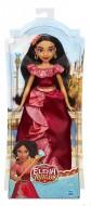 Disney Elena of Avalor - Fashion Doll  B7369 di Hasbro