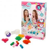 Giochi Preziosi Pom Pom Wow Variety Pack 120 pezzi