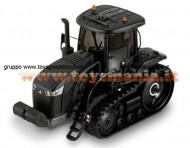 Challenger MT775E Stealth black Limited Edition Art. 10612 | Scale 1:32