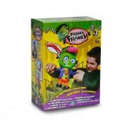 Giochi Preziosi - Freaky Franky- frenky franchino ncr 1141