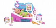 Nenuco Clinica Dottore di  Famosa 700012646
