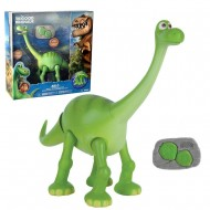 Disney Arlo The Good Dinosaur con radiocomando  25 cm GPZ18646