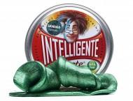 Pasta Intelligente  - Smeraldo