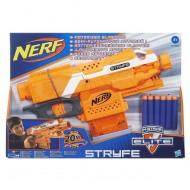 Nerf N Strike Elite Stryfe di Hasbro A0200