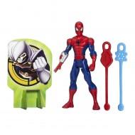 Spiderman web Slingers di Hasbro B1252-B0571