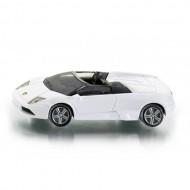 Lamborghini Siku cod 1318