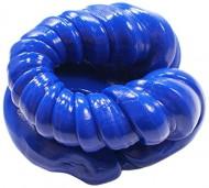 Pasta Intelligente - Colori Primari - Blu