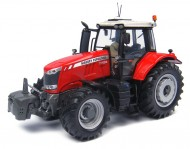 universal hobbies Massey Ferguson 7726 uh 4850